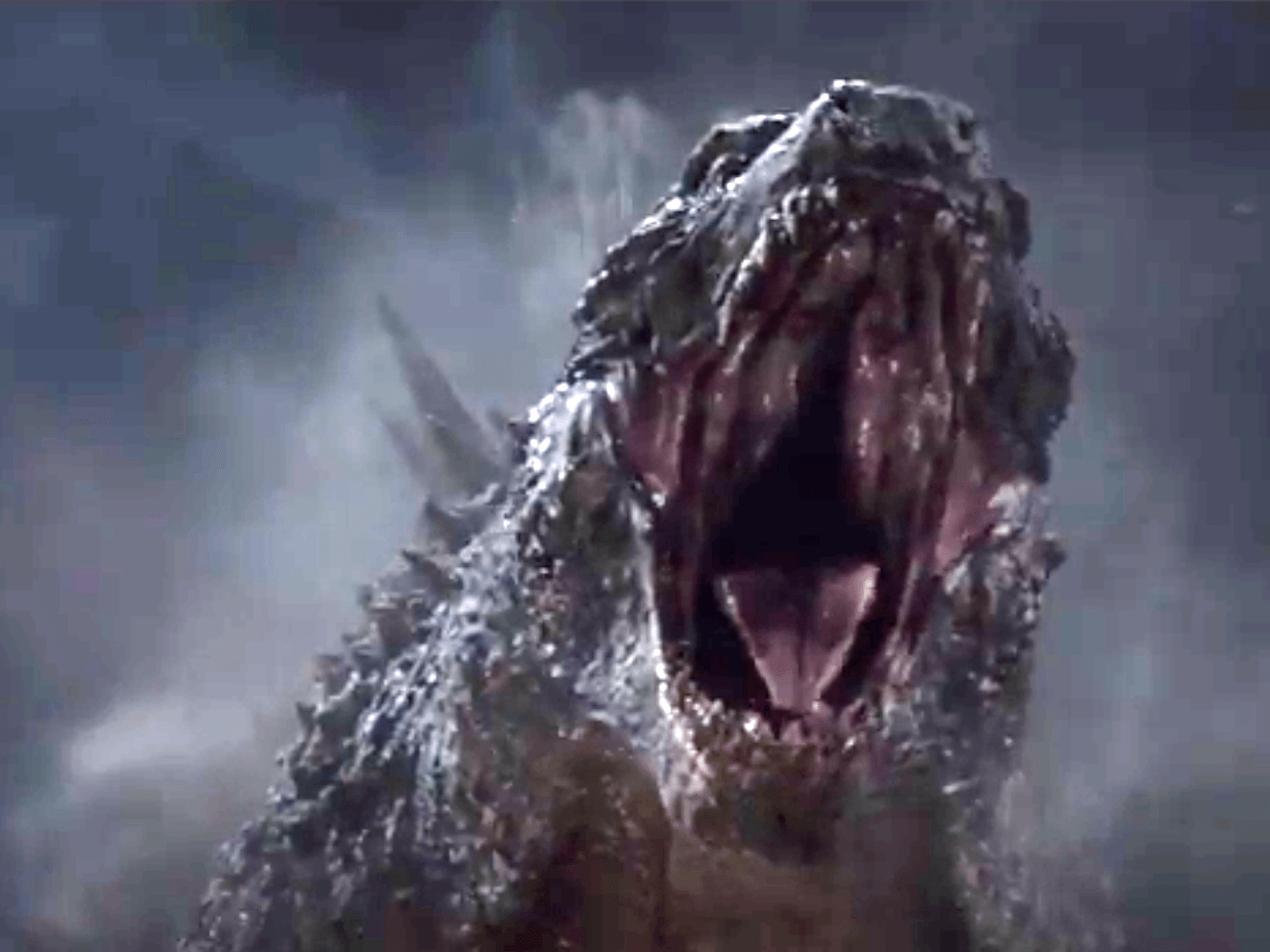 https://i1.wp.com/static4.businessinsider.com/image/5341a0aaeab8ea2037101c56/new-godzilla-trailer-shows-first-good-look-at-the-monster.jpg