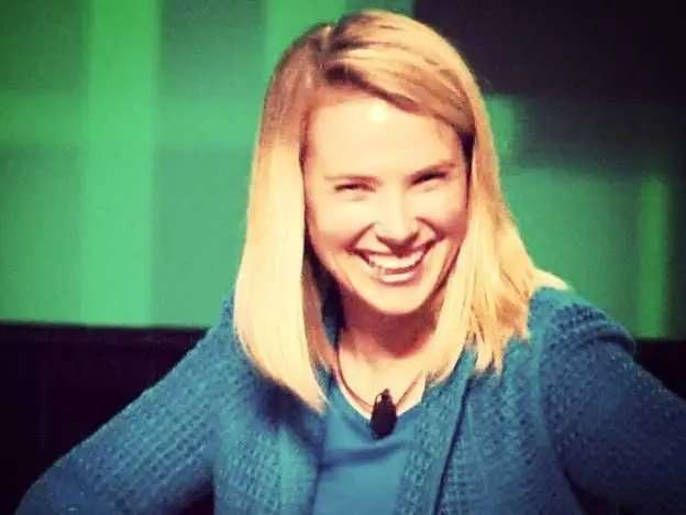 Yahoo CEO Marissa Mayer aggressively vets every idea.