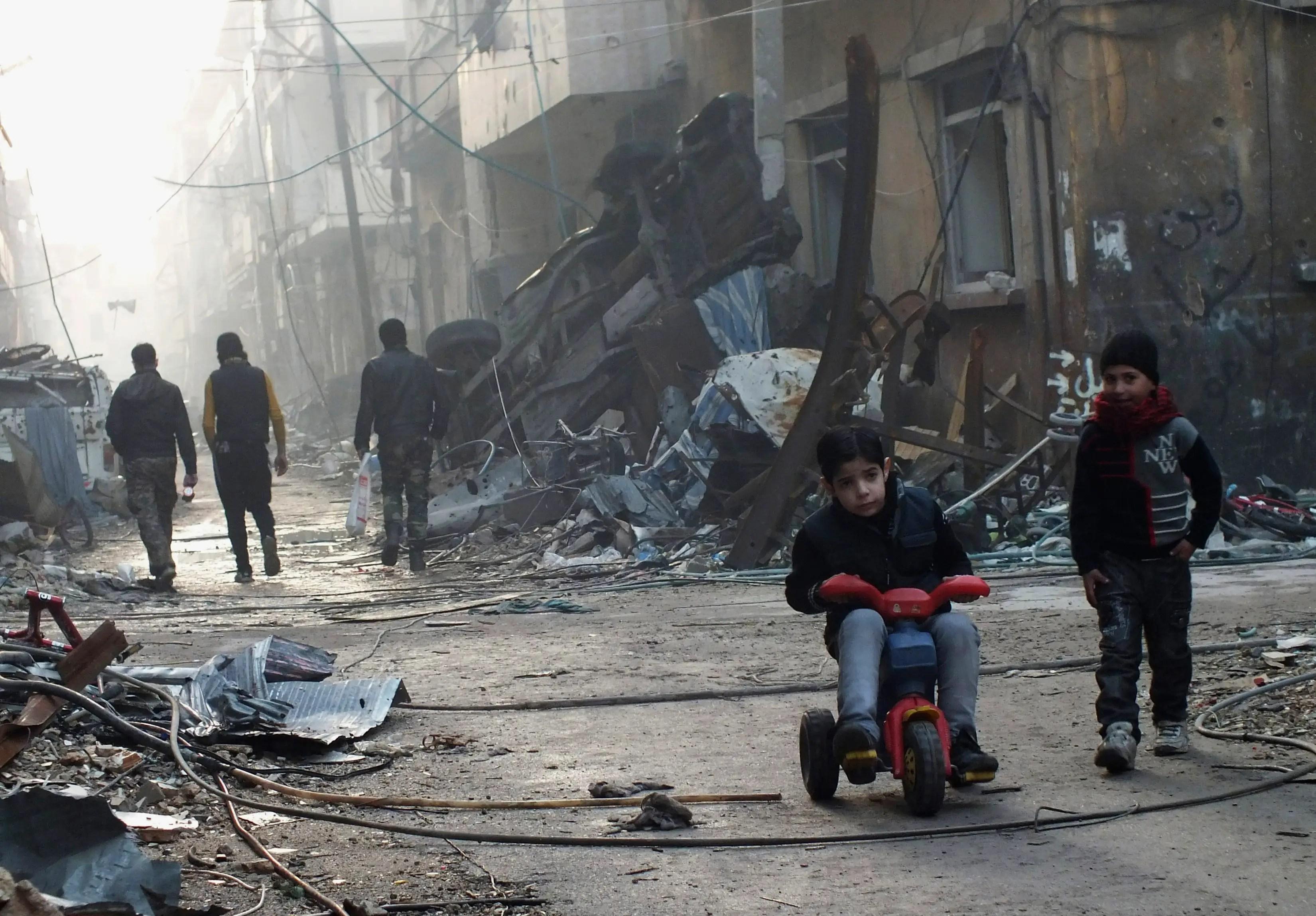 RTX16ZTZ (1)syria