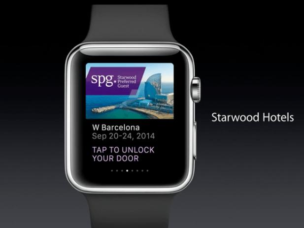 AppleWatch_Starwood
