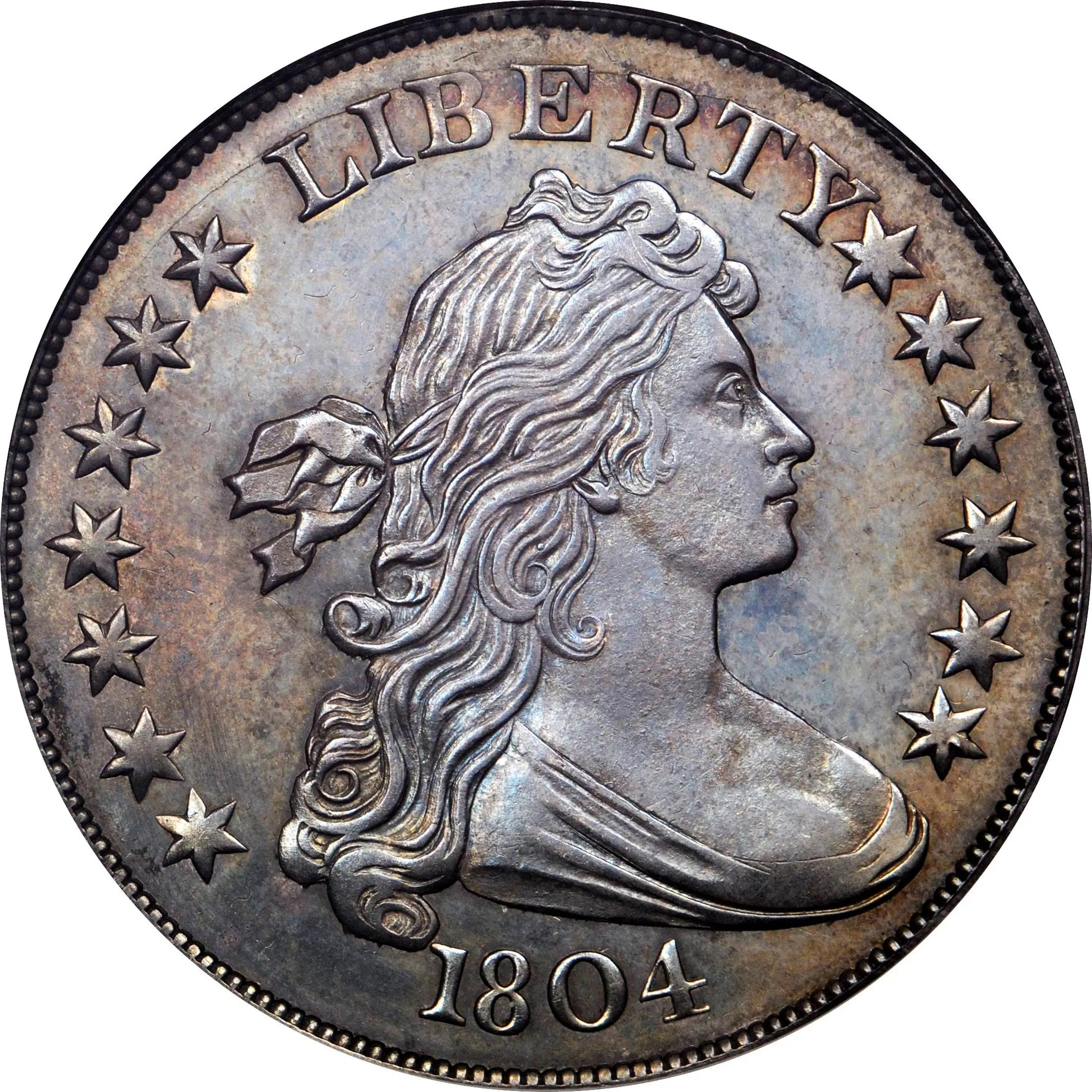 Rare U S Coin Market Hits Records