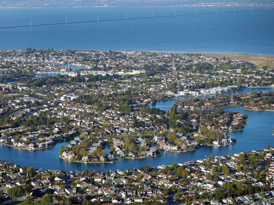 Image result for Silicon Valley Ca