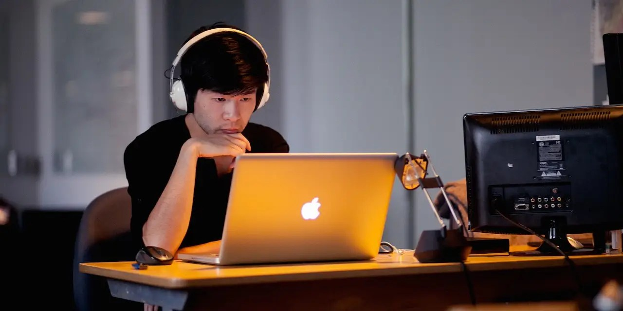 1. Freelance audio transcribe