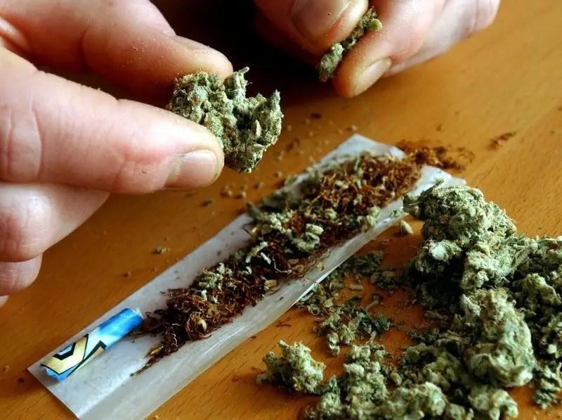 Quanto tempo leva para uma droga sair do organismo?