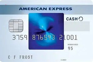 blue_cash_everyday_amex