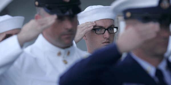 Sleep deprivation is a silent threat to the Navy related ...