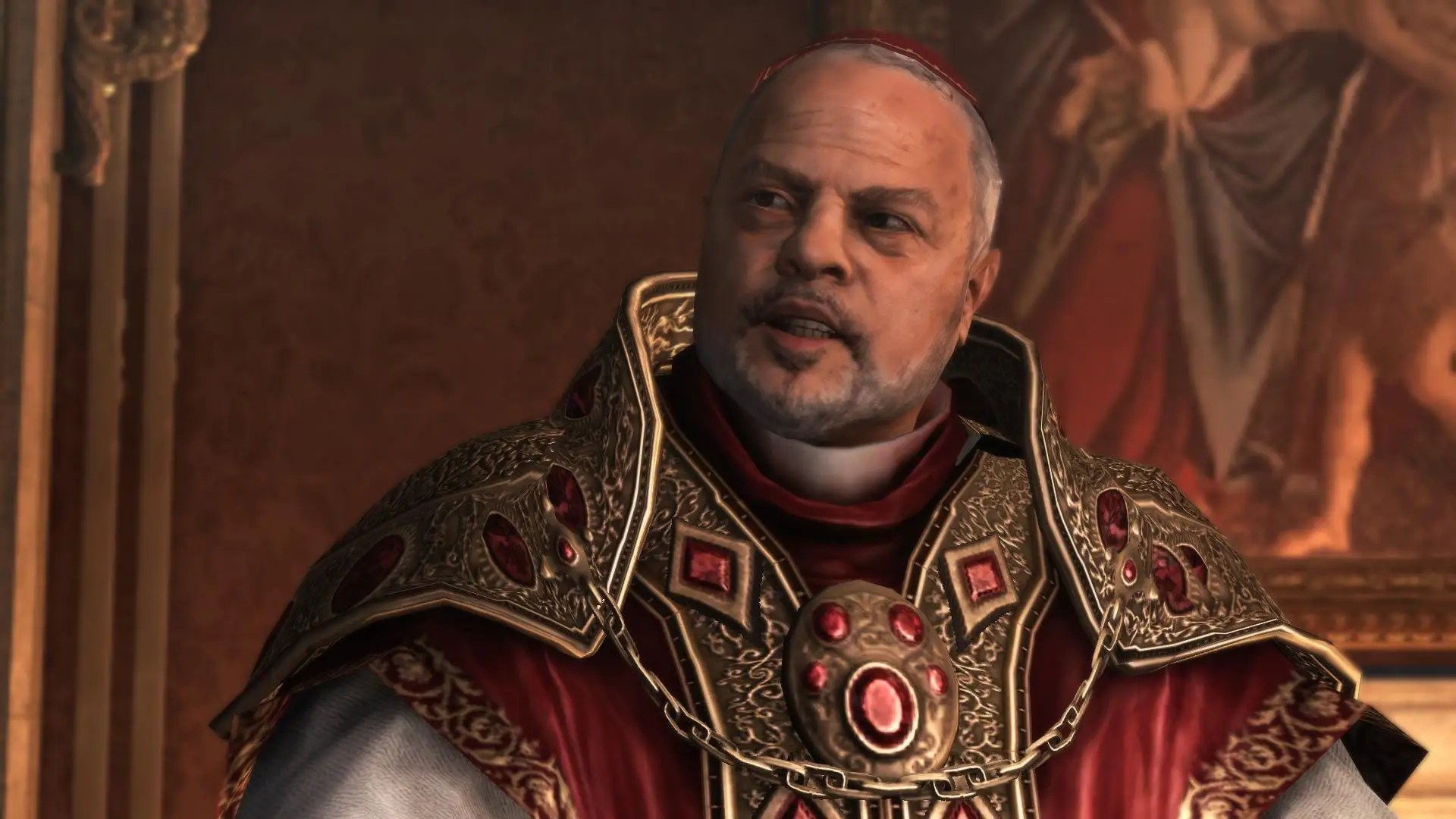 The 15 Most Evil Villains In Video Game History Business