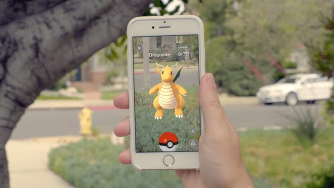 Related image Pokemon Go Hack