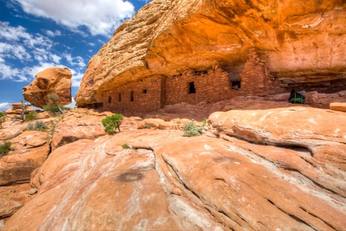 Bears Ears National Monument Trump will soon reveal whether he'll eliminate national monuments Trump will soon reveal whether he'll eliminate national monuments 31828924051b4d5abd814o