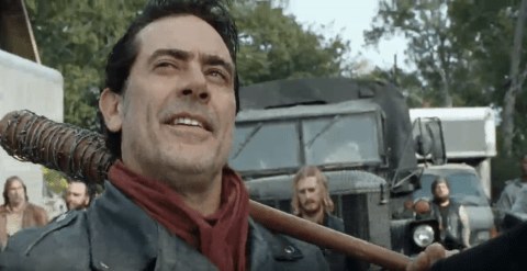 The Walking Prep: What You Need to Know Going Into Season 8