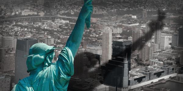 Judge blocks Trump's order on 'sanctuary cities' — what it ...