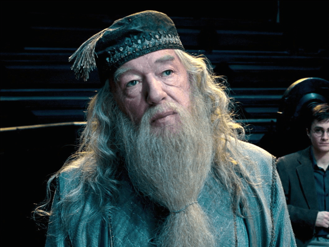 Why Lgbtq Harry Potter Fans Feel Betrayed By J K
