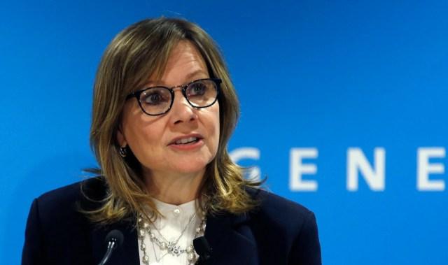 GM CEO Mary Barra.JPG