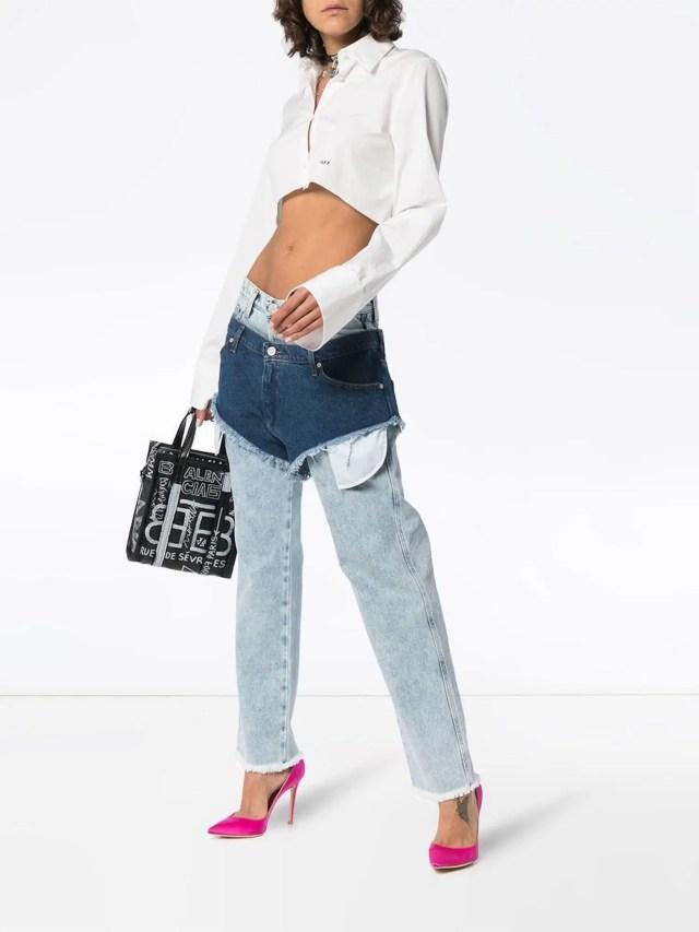 natasha zinko jeans 2