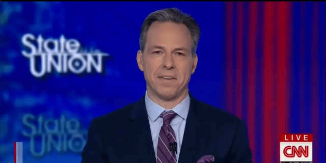 State of the Union With Jake Tapper   09_28_16 AM (1)