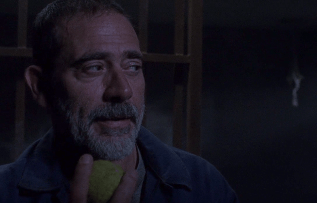 negan cell 908 twd