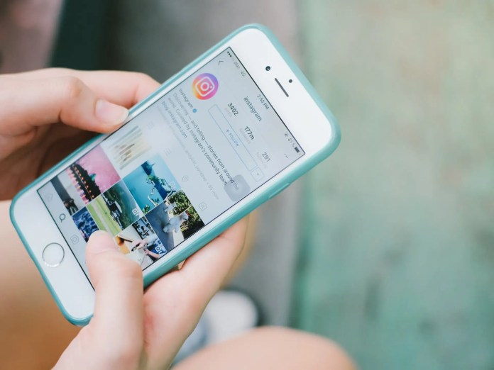 How to view a private Instagram account in a few different ways – though the best way is to just send a follow request