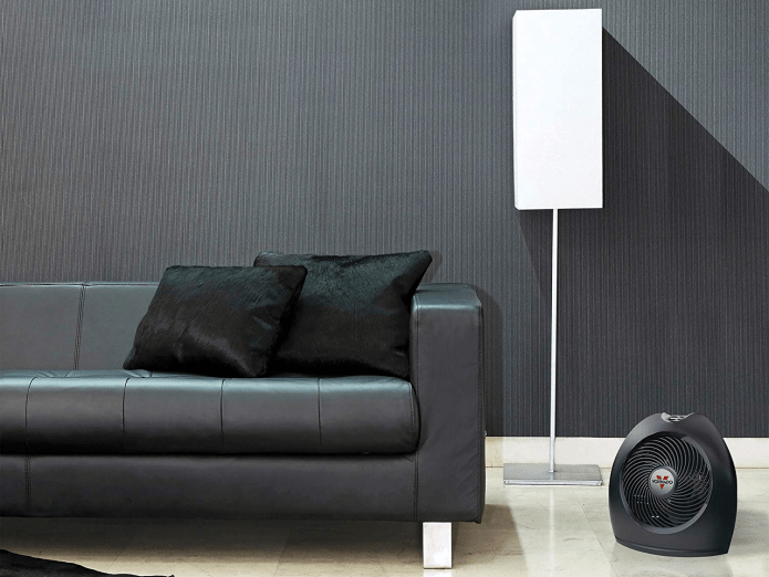 The best space heaters for your home, dorm, or office