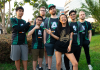 This esports team is competing for a $15 million prize. We talked to its coach and manager about what it takes to build a winning squad.