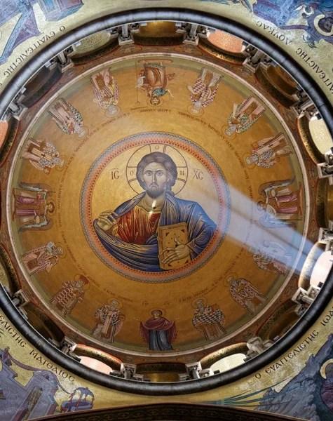 ᐈ Гробница иисуса христа: фото и картинки могила иисуса ...