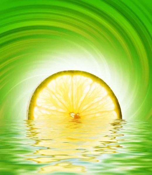 ᐈ Лимонного сока фото, фотографии лимонный сок | скачать ...