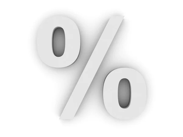 ᐈ Проценты фото, фотографии процент | скачать на ...