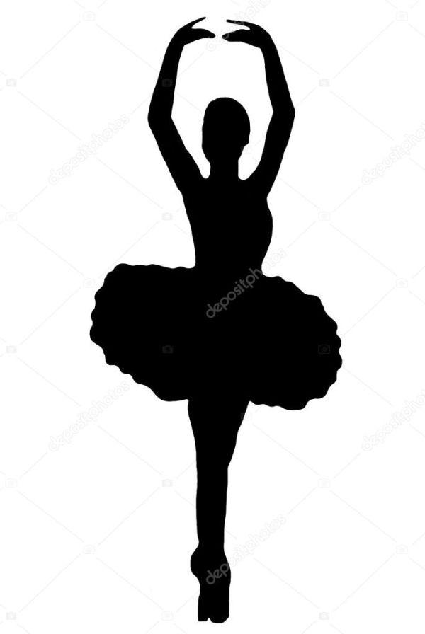 baletnica Zdjcie stockowe 169 laschi 2730309
