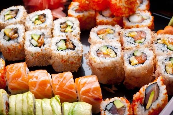 ᐈ Суши: фото и фотки суши и роллы, скачать картинки на ...