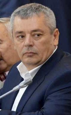 Înfricoșătorul caz al deputatei PSD Dobrică. Zgonea a fost condamnat că a luat mită ca s-o angajeze, iar cariera ei urcă în Parlament!