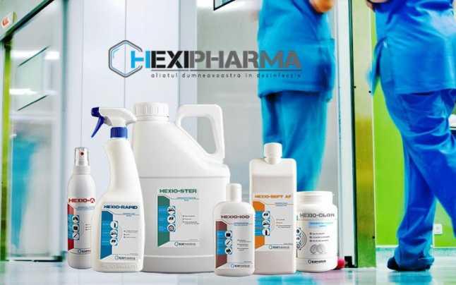 Curtea de Apel reprogramează: dosarul Hexi Pharma 2 se judecă, după ce Libertatea a scris că fixase termen abia în februarie 2022