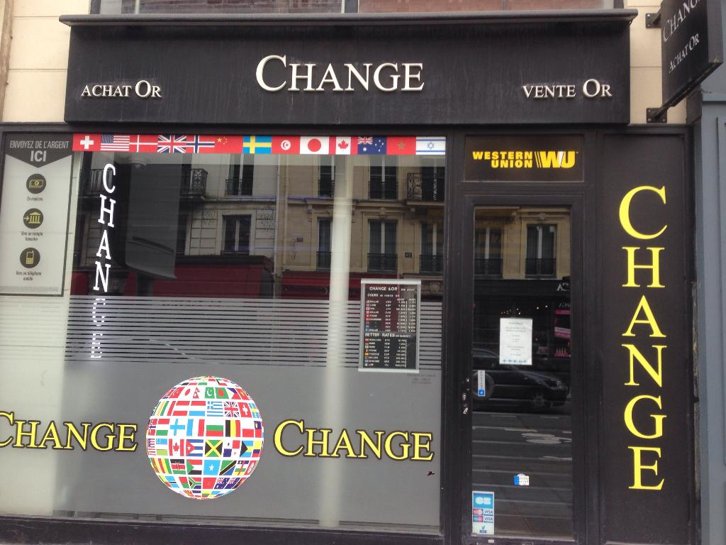 abacor change et or bureau de change 13 rue de rivoli 75004 paris adresse horaire