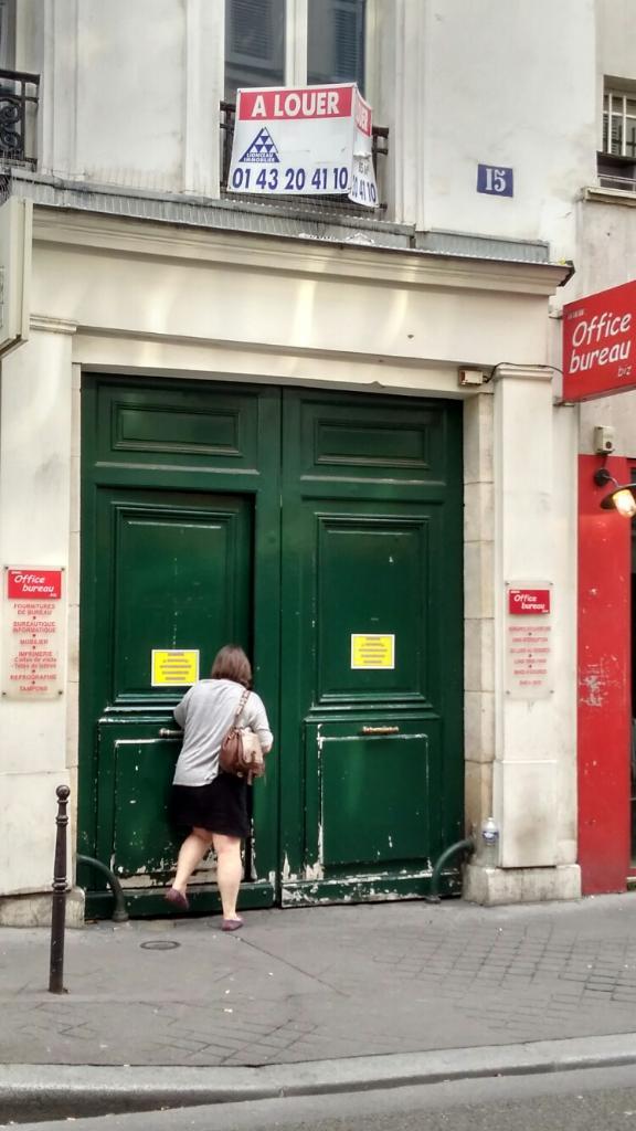 office bureau papeterie imprimerie belleville reneaux papeterie 15 rue colisee 75008 paris