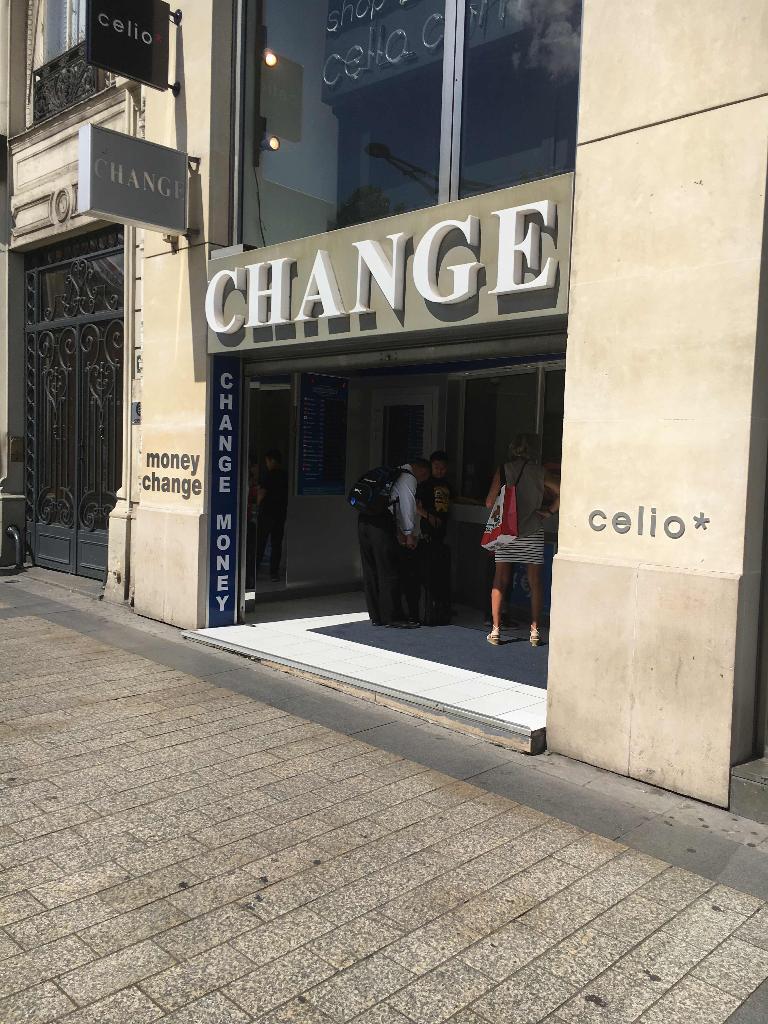 change group france bureau de change 150 avenue des champs elysees 75008 paris adresse horaire