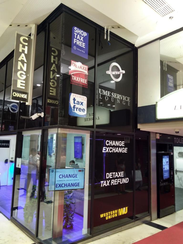 ume change du claridge bureau de change 66 avenue des champs elysees 75008 paris adresse horaire