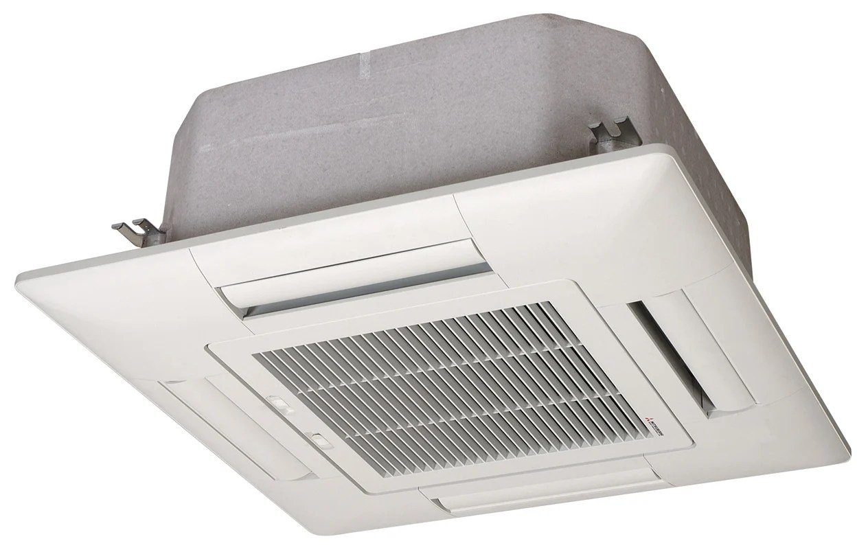 Home Air Conditioning Units Ireland