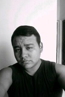 Знакомства Киншаса, Gustavo, 22 - объявление парня с фото