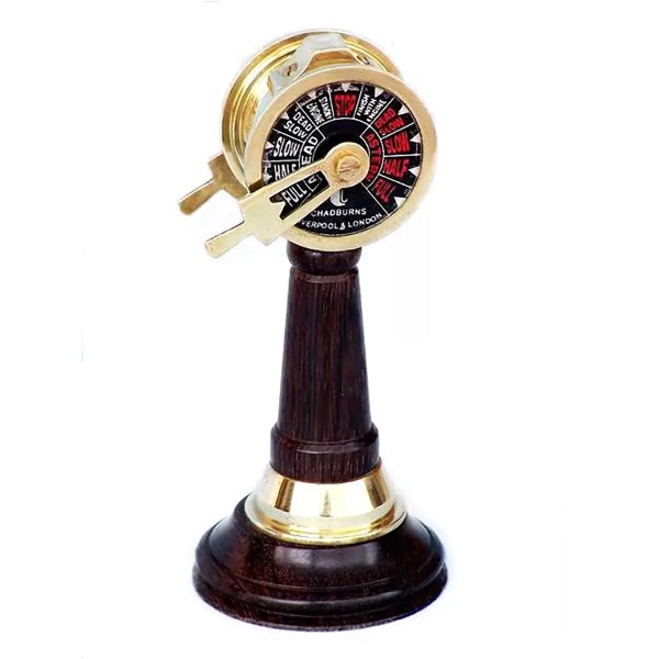 Telegráf 15 cm Telegráf