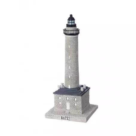 Batz világítótorony Világítótorony