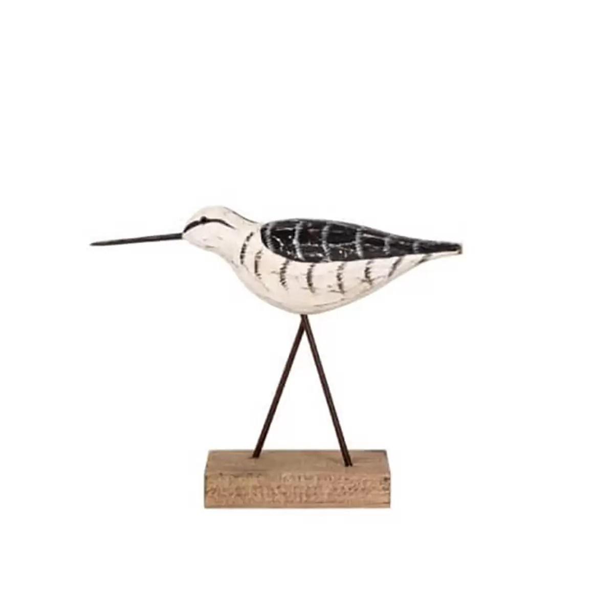 Vízimadár 27cm Mókás figurák, szobrok