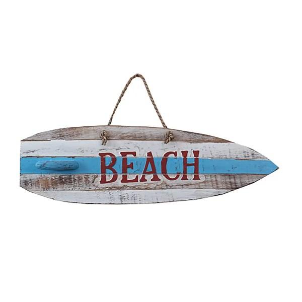 Szörf deszka Beach Egyéb