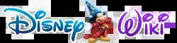 El Disney Wiki