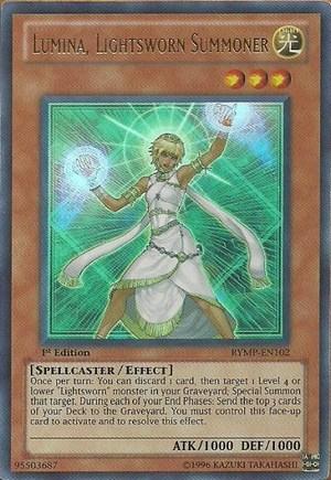 LuminaLightswornSummoner-RYMP-EN-UR-1E
