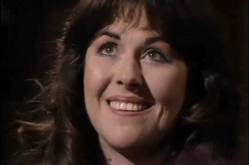 4th Doctor S Companions Faces Of The Doctor