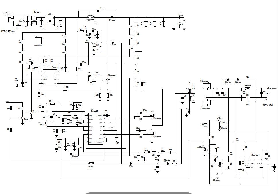microwave transformer wiring diagram expert schematics diagram rh atcobennettrecoveries com