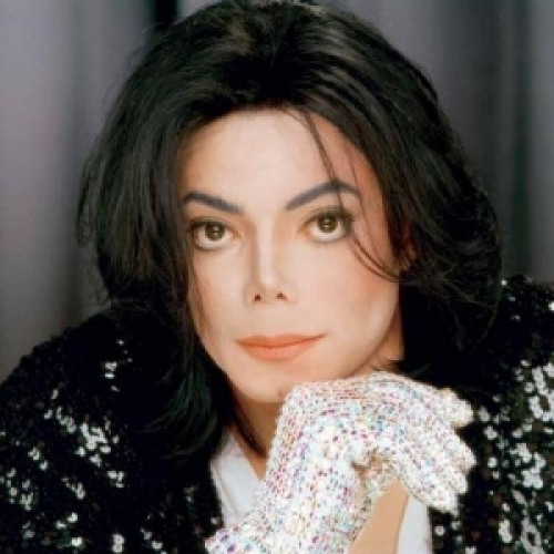 Michael Jackson Net Worth - biography, quotes, wiki ...