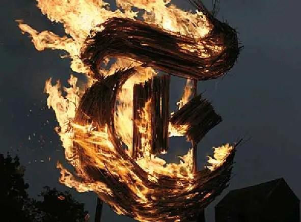 https://i1.wp.com/static5.businessinsider.com/image/4c17b50f7f8b9a0a610e0000-400-300/new-york-times-burning.jpg