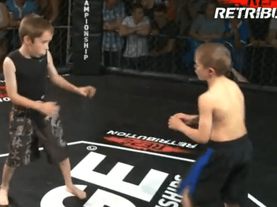 https://i1.wp.com/static5.businessinsider.com/image/4e79e2cd6bb3f79c0900002b-290-218/video-of-cage-fighting-children-causes-outrage-in-the-uk.jpg