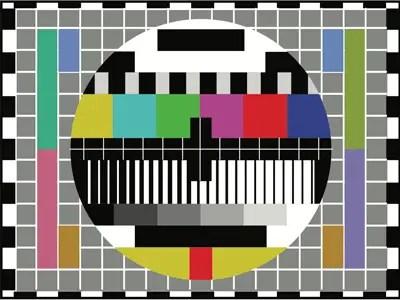 Όριο τηλεοπτικού χρόνου