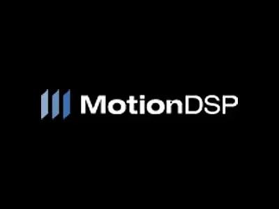 "MotionDSP offers ""unrivaled"" video enhancement tech"