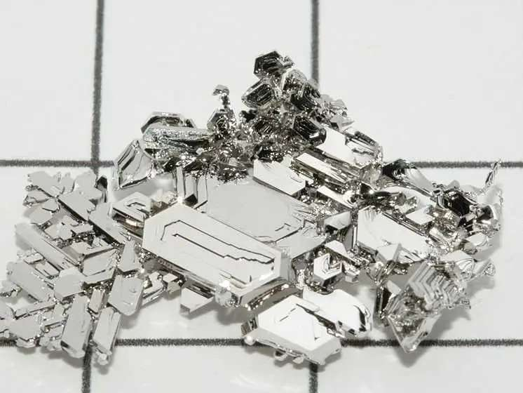 Platinum prices will rise as the platinum market will face shortages stemming from strikes in South Africa